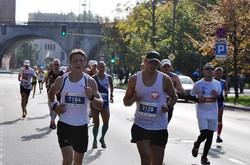 Maraton Warszawski (88)