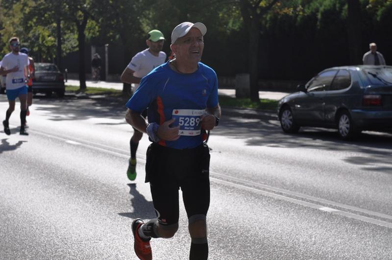 Maraton Warszawski (86)