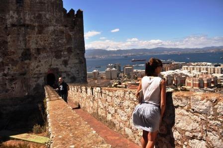 Gibraltar (112)