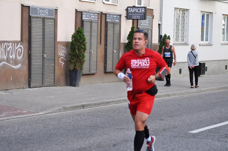 Maraton Warszawski (106)