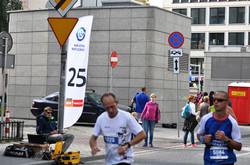 Maraton Warszawski (314)