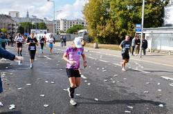 Maraton Warszawski (130)
