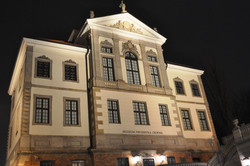 Warszawa (13)