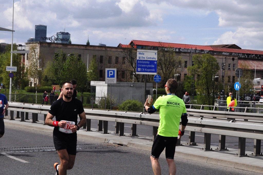Maraton (82)