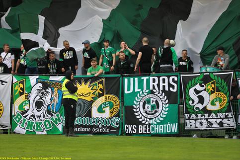 GKS Bełchatów - Widzew Łódź (83).jpg