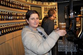 Guinness (42).JPG