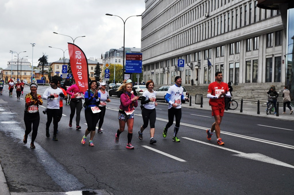 Maraton (55)