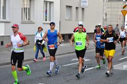 Maraton Warszawski (39)