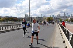 Maraton Warszawski (147)
