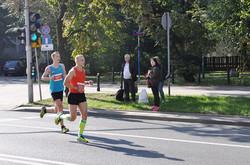 Maraton Warszawski (299)