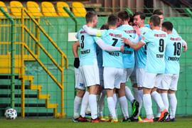 GKS Katowice - Hutnik Kraków (115).jpg
