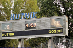 Motor-Hutnik (39).jpg