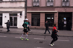 Maraton (38)