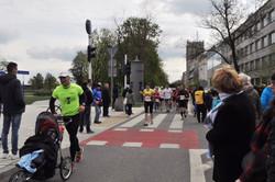 Maraton (123)