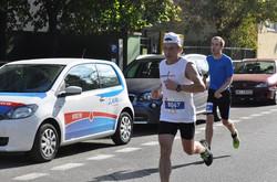 Maraton Warszawski (207)