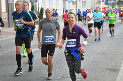 Maraton Warszawski (17)