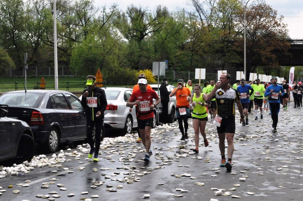 Maraton (147)