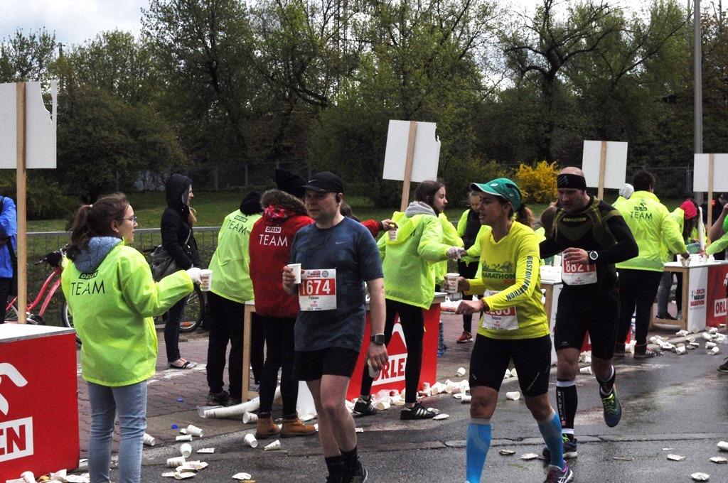 Maraton (154)