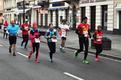 Maraton (23)