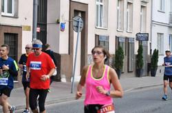 Maraton Warszawski (63)