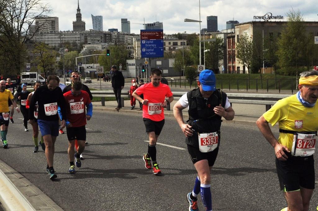 Maraton (64)