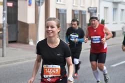 Maraton Warszawski (416)