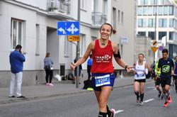 Maraton Warszawski (67)