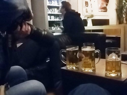 Frankfurt (21)