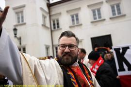 Pielgrzymka 2019 (163).jpg