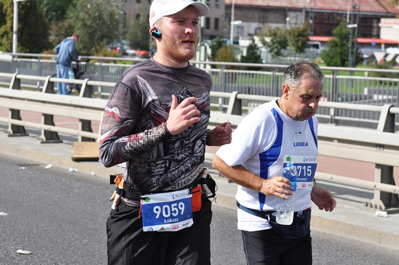 Maraton Warszawski (251)