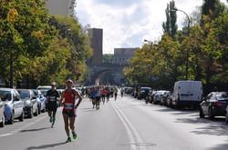 Maraton Warszawski (213)