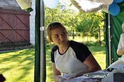 Komunia Korneli (22)