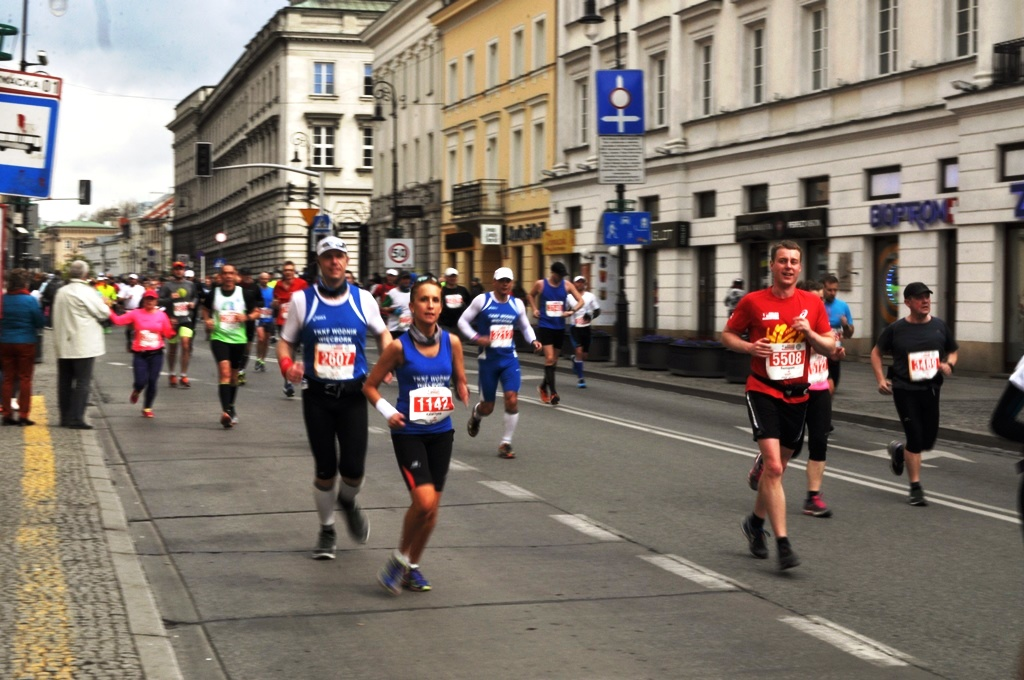 Maraton (7)