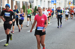 Maraton Warszawski (288)
