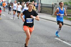 Maraton Warszawski (407)