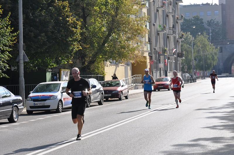 Maraton Warszawski (132)