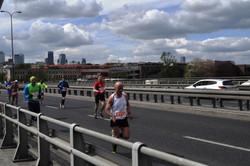 Maraton (96)