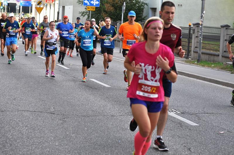Maraton Warszawski (355)
