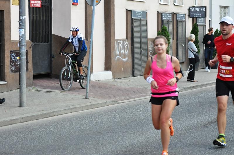 Maraton Warszawski (19)