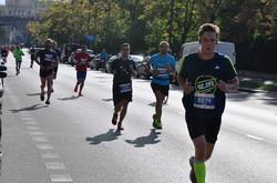 Maraton Warszawski (143)