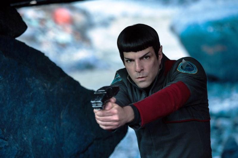 Star Trek W Nieznane (8)
