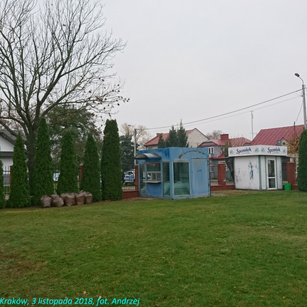 Orlęta - Hutnik (19).jpg