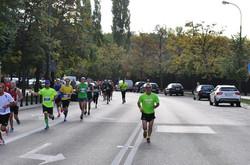 Maraton Warszawski (292)