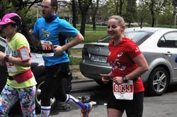 Maraton (134)