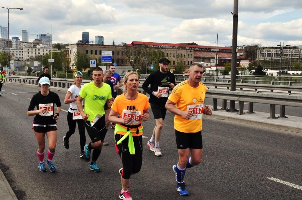 Maraton (105)