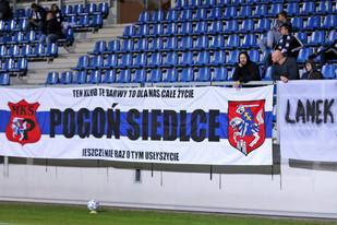 Pogoń Siedlce - Hutnik Kraków (270).jpg