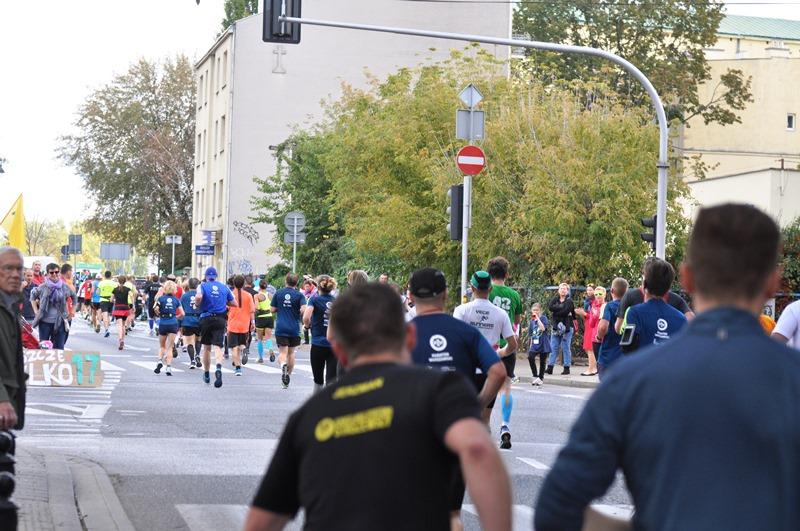 Maraton Warszawski (234)