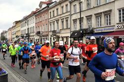 Maraton (25)