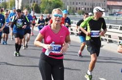 Maraton Warszawski (66)