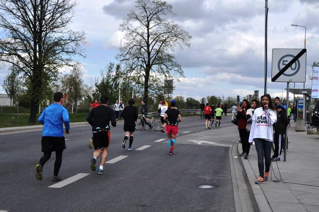 Maraton (121)